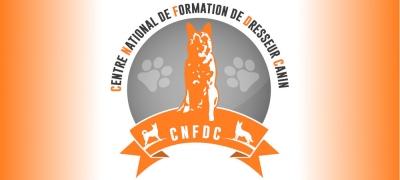 C.N.F.D.C